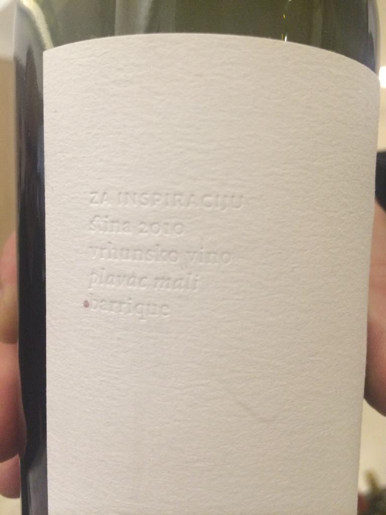 Vins croates 6